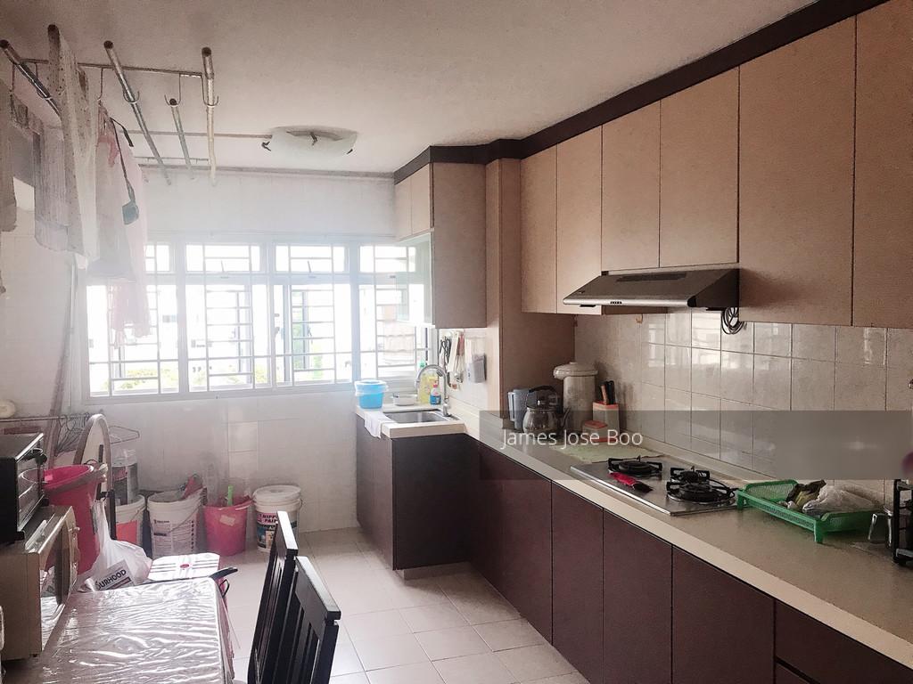 109 Bukit Batok West Avenue 6