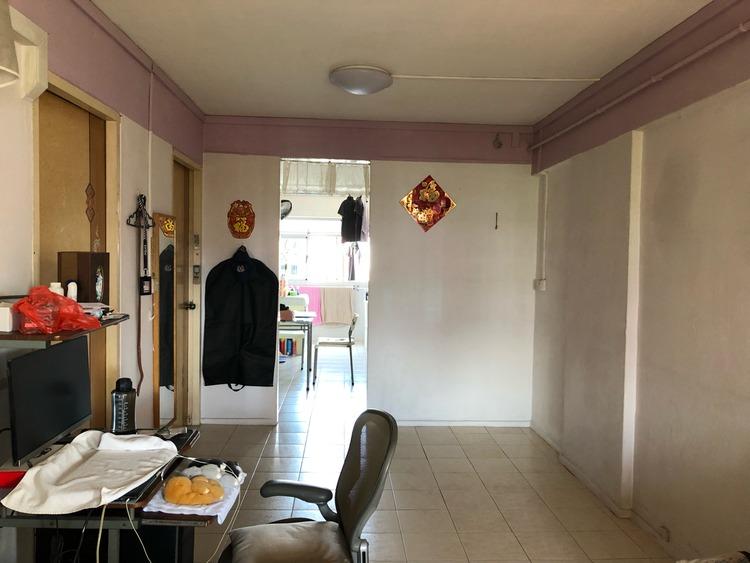 204 Tampines Street 21