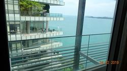 The Oceanfront @ Sentosa Cove photo thumbnail #9