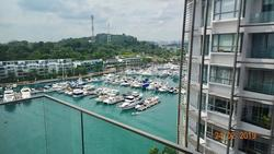The Oceanfront @ Sentosa Cove photo thumbnail #8