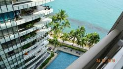 The Oceanfront @ Sentosa Cove photo thumbnail #10