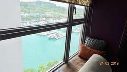 The Oceanfront @ Sentosa Cove photo thumbnail #1