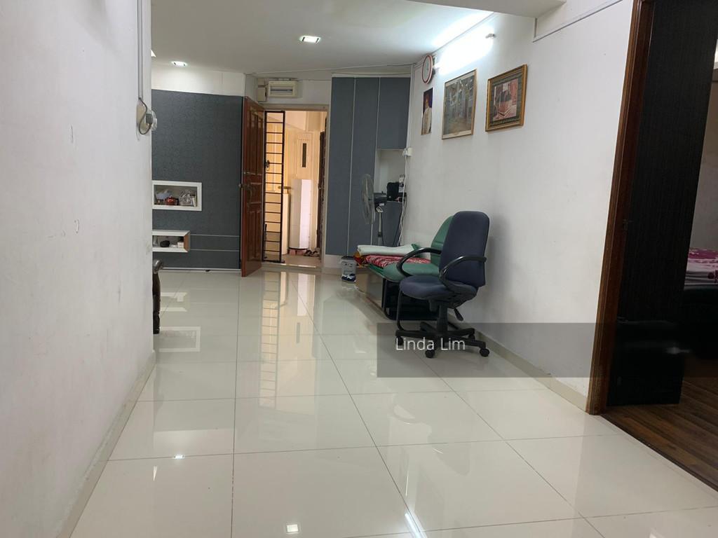 414 Serangoon Central