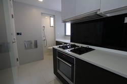 Horizon Residences photo thumbnail #3