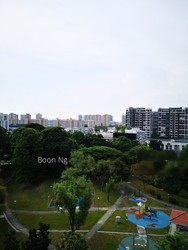 Bedok North Street 1 photo thumbnail #5