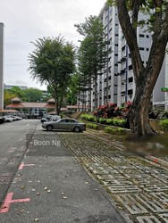 Bedok North Street 1 photo thumbnail #6