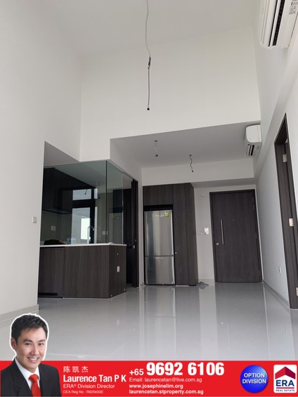 North Park Residences photo thumbnail