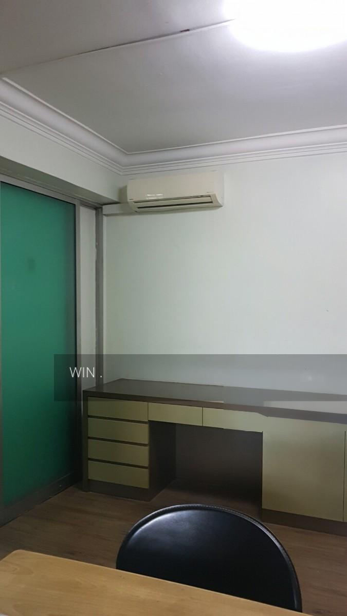 764A Jurong West Street 74