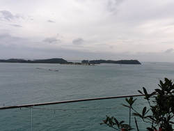 the-oceanfront-@-sentosa-cove photo thumbnail #9