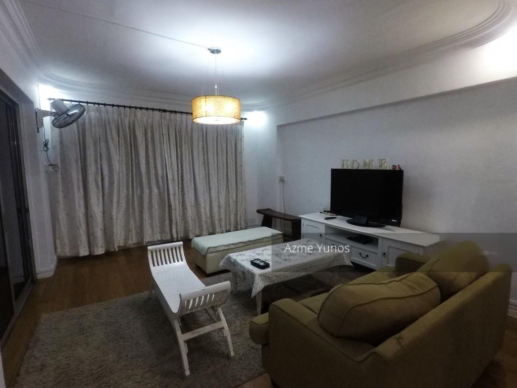 726 Jurong West Avenue 5