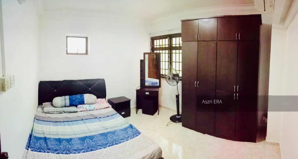 367A Tampines Street 34