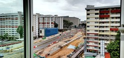 Ang Mo Kio Avenue 4 photo thumbnail #7
