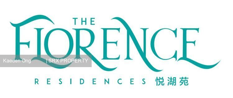 The Florence Residences (D19), Apartment #248468481