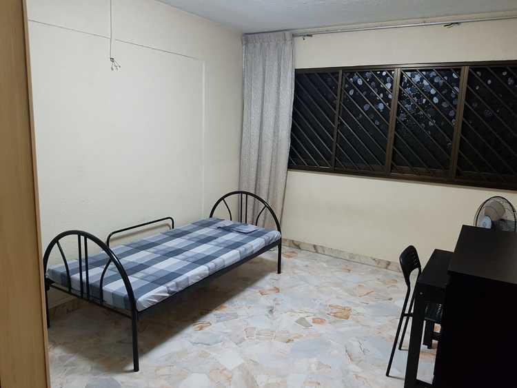 533 Jurong West Street 52