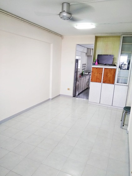 564 Ang Mo Kio Avenue 3