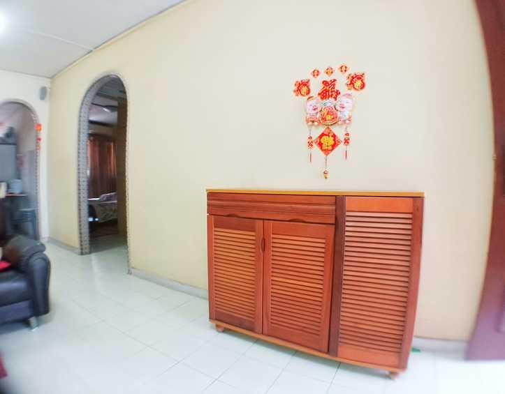 216 Yishun Street 21
