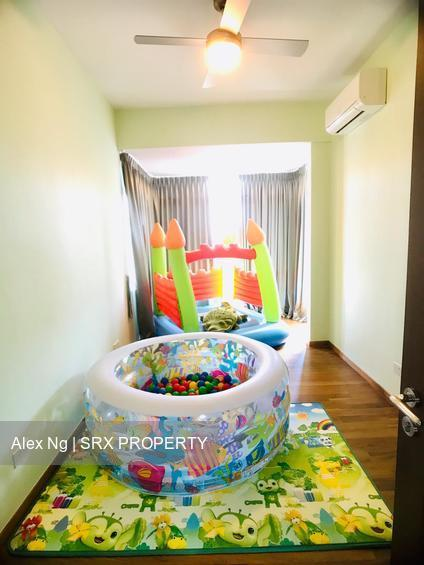 Lorong Marzuki (D14), Semi-Detached #198982672