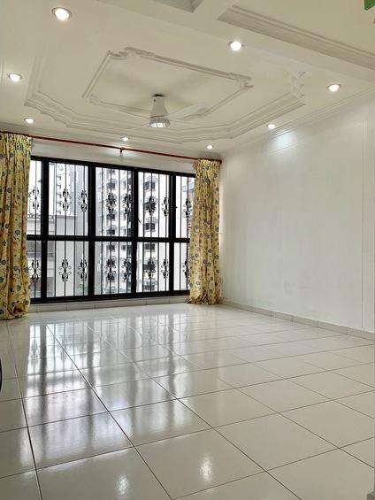 604 Jurong West Street 62