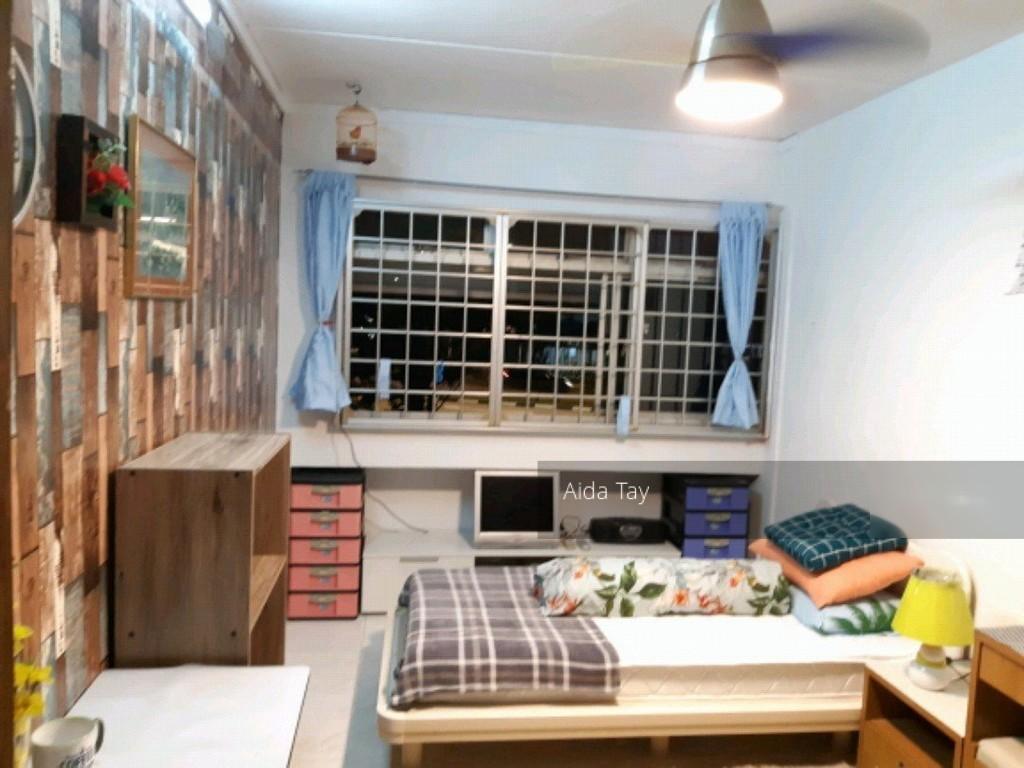 643 Jurong West Street 61