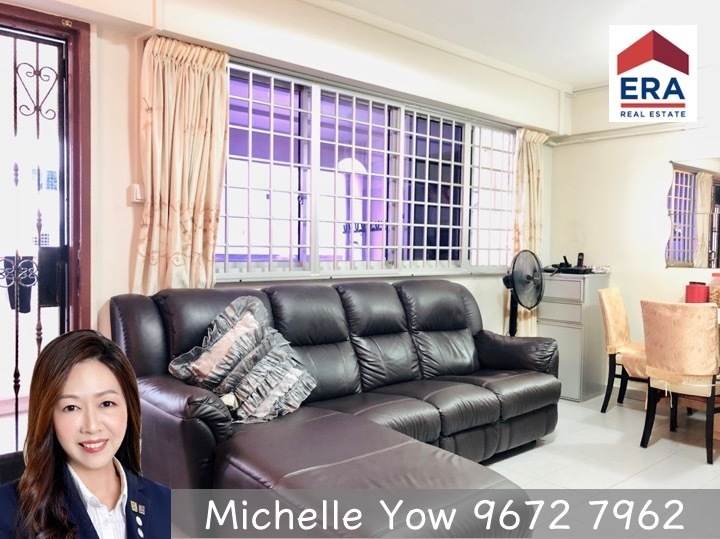 726 Yishun Street 71
