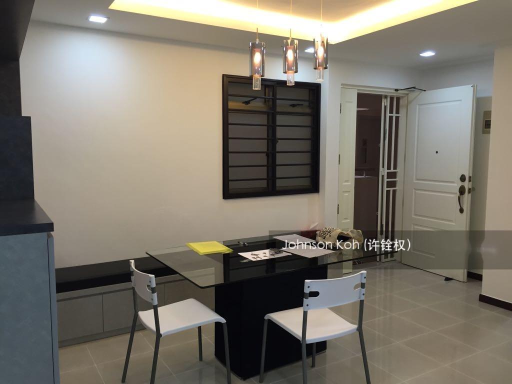 678A Jurong West Street 64