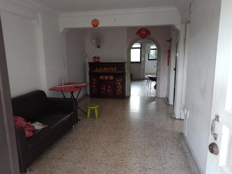 11 Upper Boon Keng Road