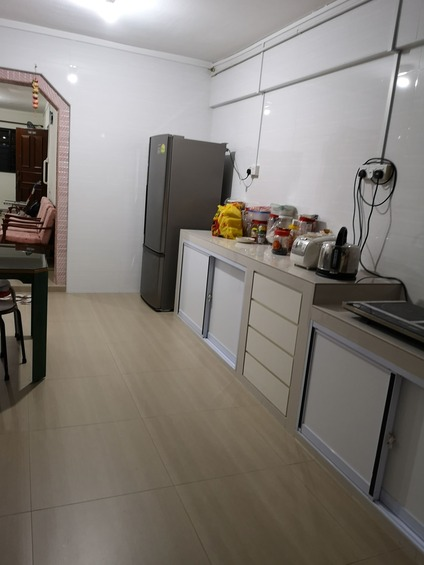 319 Jurong East Street 31