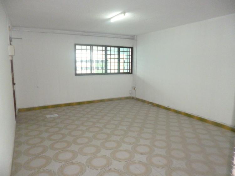 470 Ang Mo Kio Avenue 10