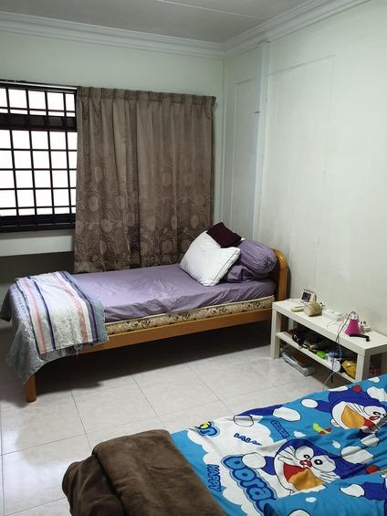 730 Tampines Street 71