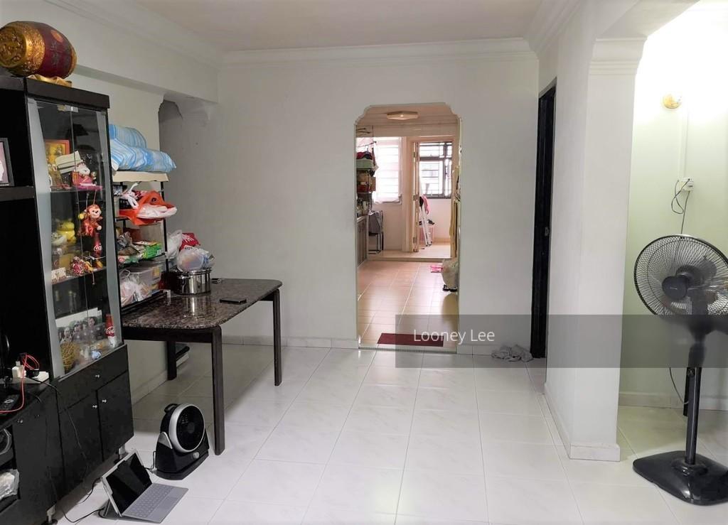 423 Ang Mo Kio Avenue 3