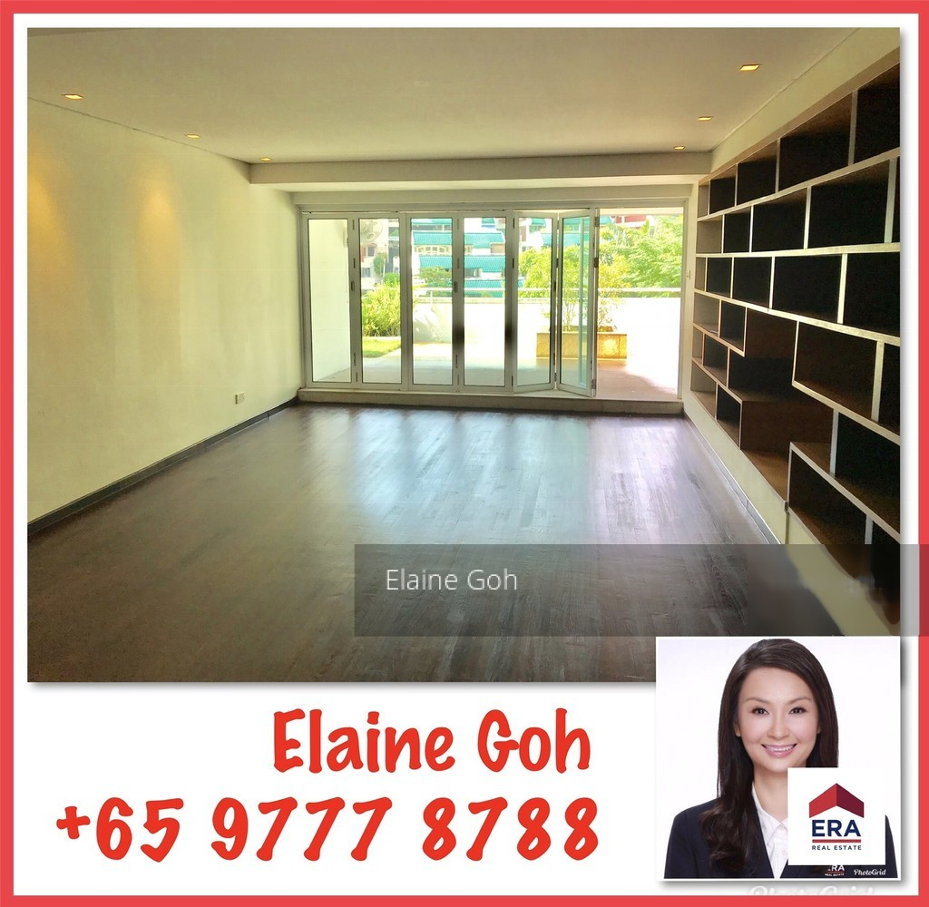 Pandan Valley Condo: Pandan Valley Condo For Sale