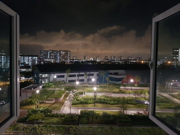 453B Bukit Batok West Avenue 6