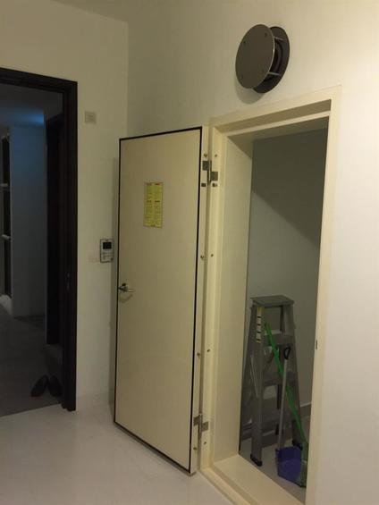 Edenz Suites