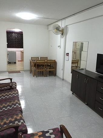 534 Bukit Batok Street 51
