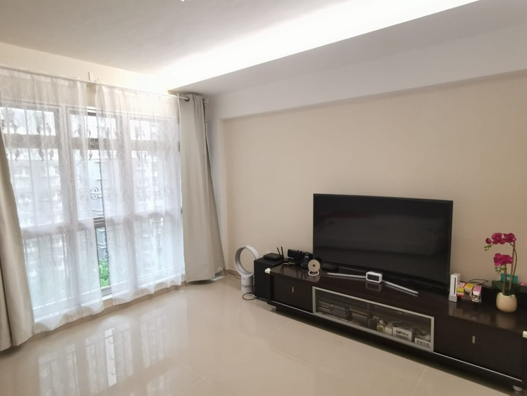 391 Bukit Batok West Avenue 5