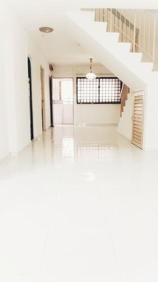 221 Hougang Street 21