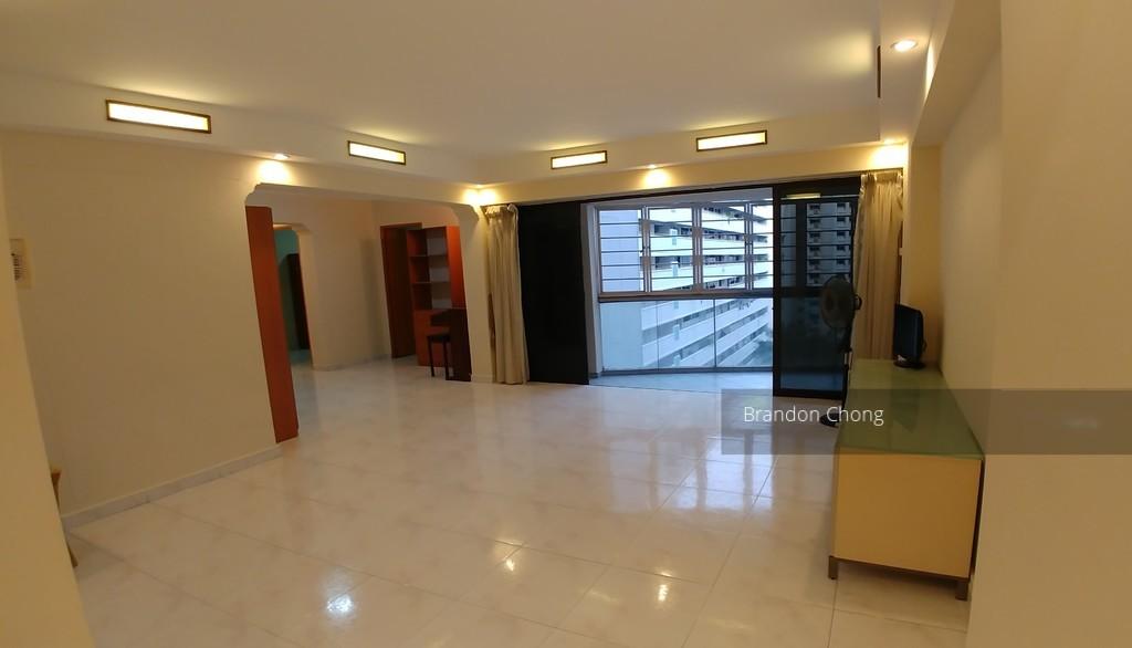 288F Bukit Batok Street 25