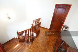 Sunrise Villa (D28), Terrace #199389812
