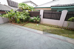 Sunrise Villa (D28), Terrace #199390872