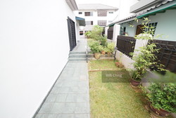 Sunrise Villa (D28), Terrace #199391462