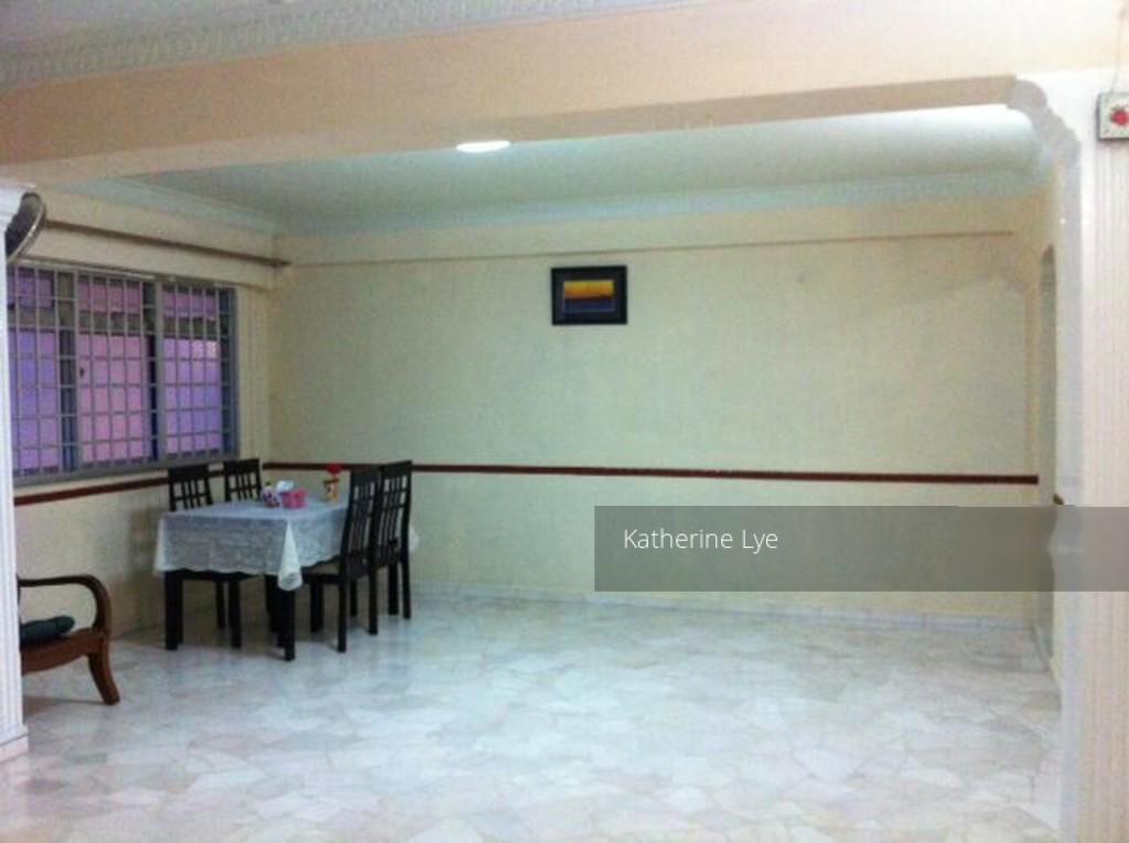 143 Mei Ling Street
