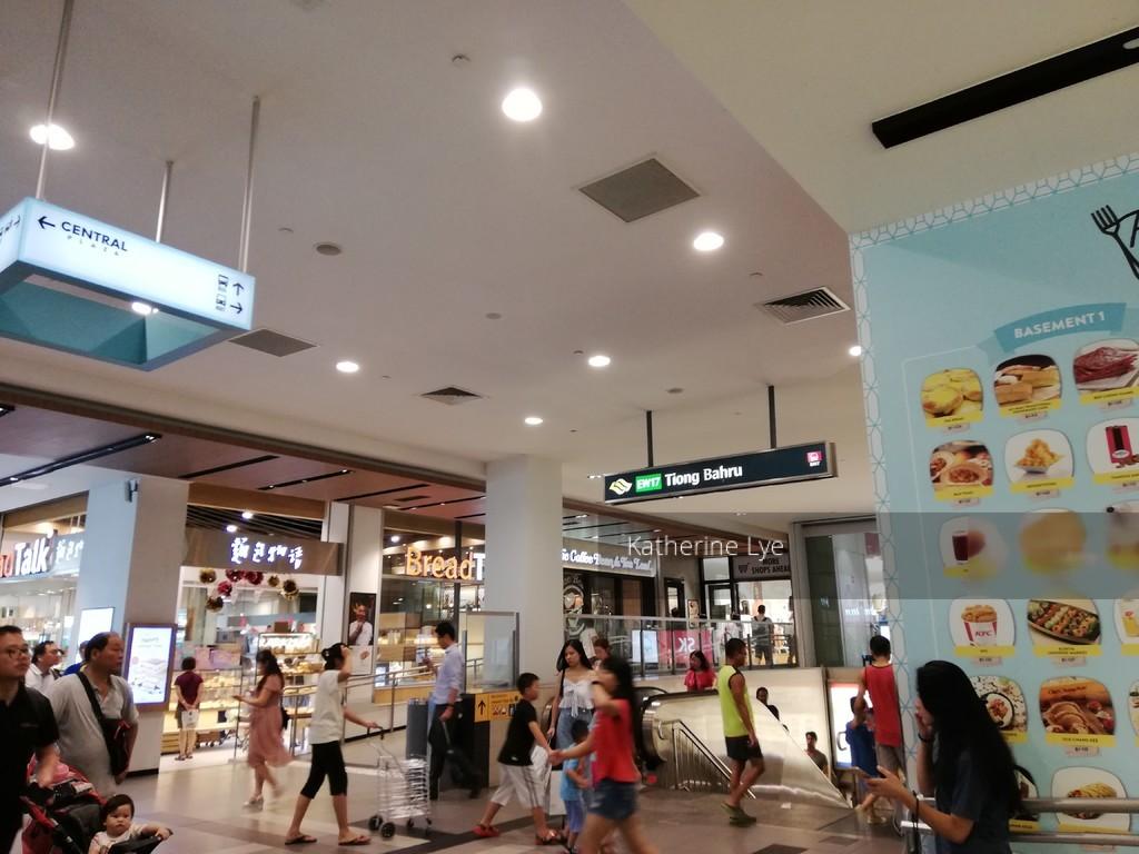121 Kim Tian Place