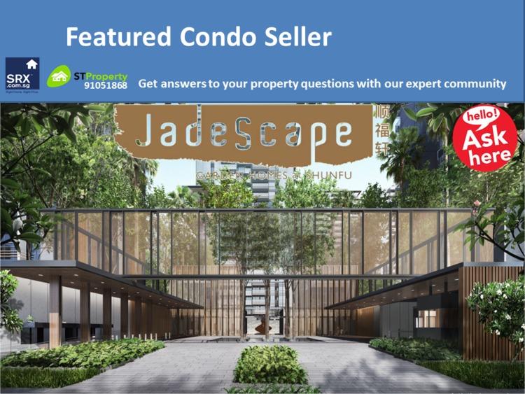 JadeScape