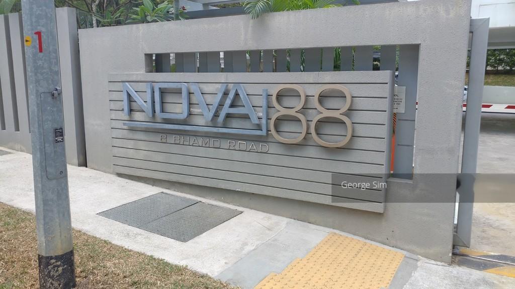 Nova 88