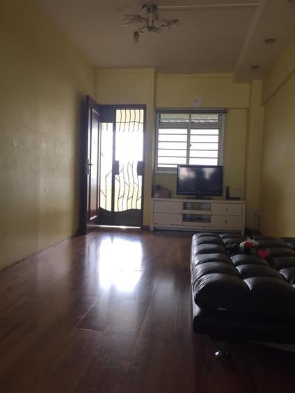102 Jurong East Street 13