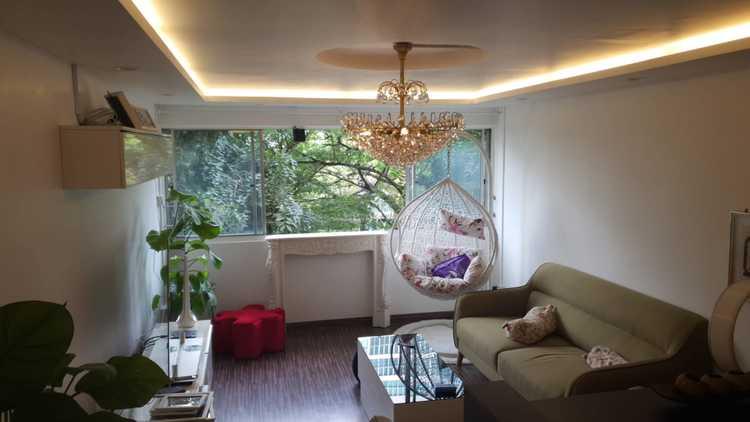 175 Yishun Avenue 7