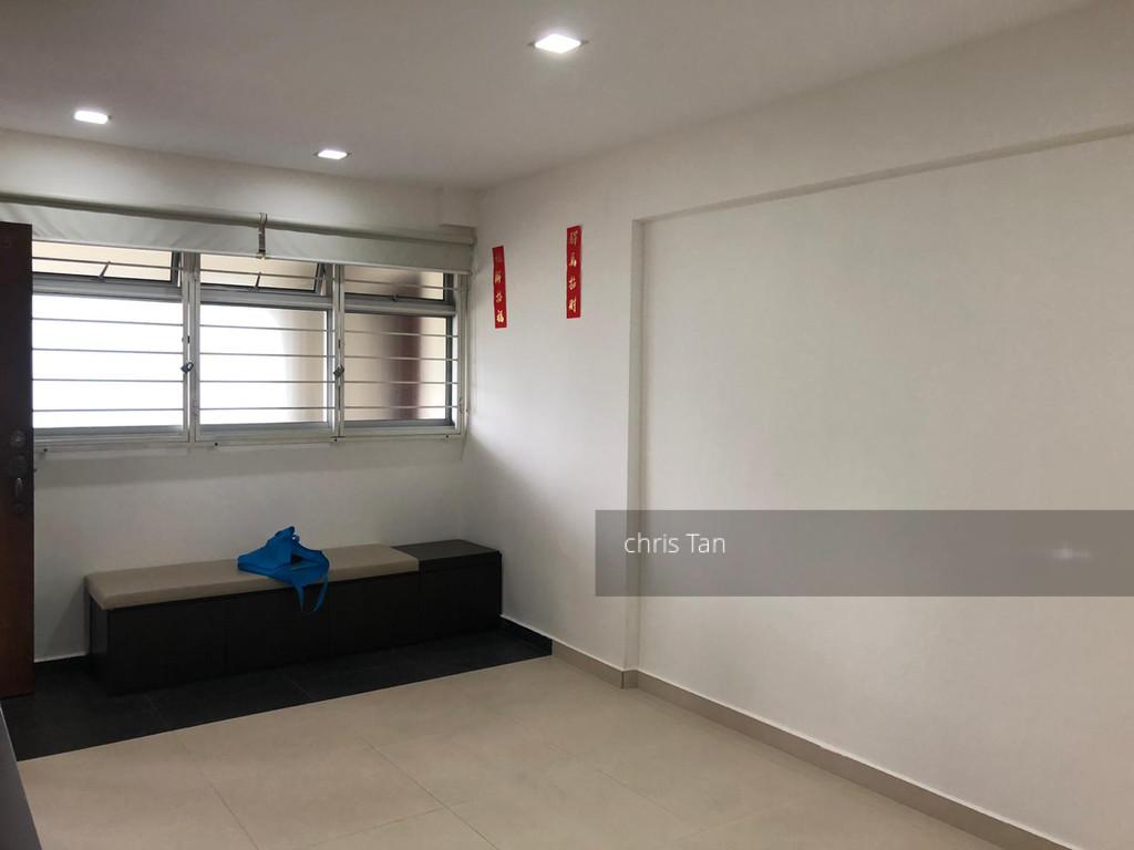 112 Bukit Purmei Road
