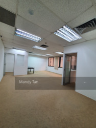 Tong Eng Building (D1), Office #257598521