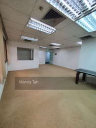 Tong Eng Building (D1), Office #257598561