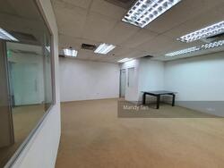 Tong Eng Building (D1), Office #257598631
